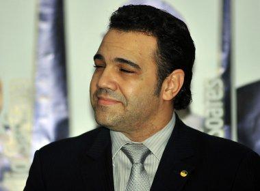 Feliciano diz mídia deu a entender que papa 'liberou o que a Bíblia proibiu'