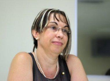 Secretária Nacional de Segurança Pública é assaltada em São Paulo