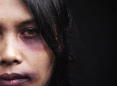 Brasil está na 7ª posição em assassinatos de mulheres no mundo