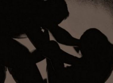 Barra do Choça: Mulher afirma ter sido vítima de estupro coletivo e espancamento
