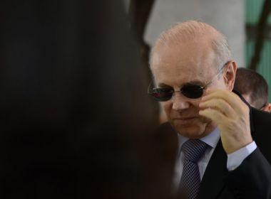 Zelotes: Justiça torna réu o ex-ministro Guido Mantega por crime contra ordem tributária