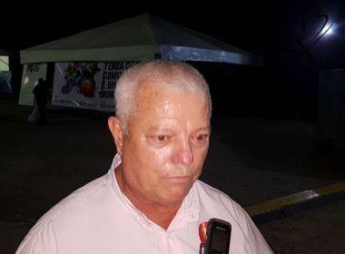 Após declaração de Rui, Everaldo afirma que discutir alternativa a Lula é 'equivocado'