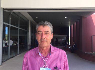 PEC dos gastos é uma 'estupidez', critica prefeito de Cruz das Almas