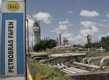PARLAMENTARES DA BAHIA E SERGIPE UNIDOS CONTRA FECHAMENTO DA FAFEN