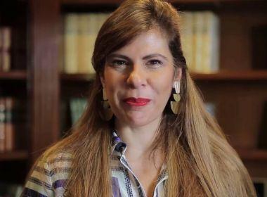 Para levar PR, Neto prometeu votos também a irmã de Jonga Bacelar