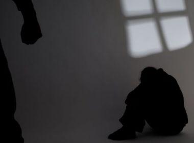 Ubaitaba: Homem de 34 anos é preso suspeito de estuprar enteada de 13 anos