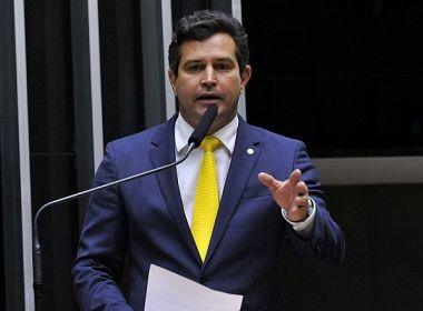 Maurício Quintella é exonerado do Ministério dos Transportes