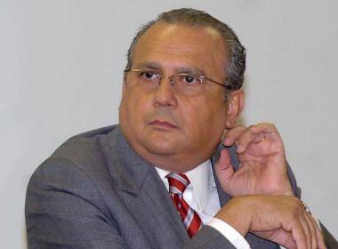 SEBRAE BAHIA MOBILIZA DEPUTADOS PARA DERRUBAR VETO AO REFIS