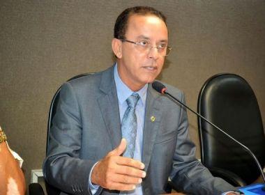 Deputados estaduais que saíram do PMDB estudam entrar juntos no mesmo partido