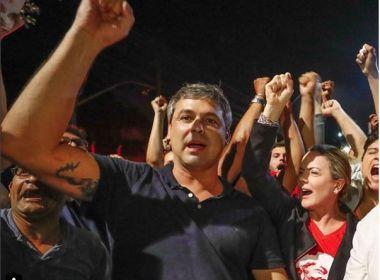 Com prisão de Lula, PT avalia transferir sede nacional para Curitiba