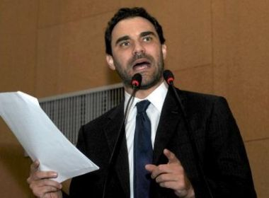 AL-BA mantém veto de Rui a projeto que obriga divulgação de gastos com eventos culturais