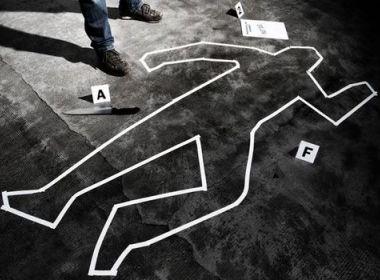 Mapa da Violência contabiliza mais de três mil assassinatos no Brasil em fevereiro
