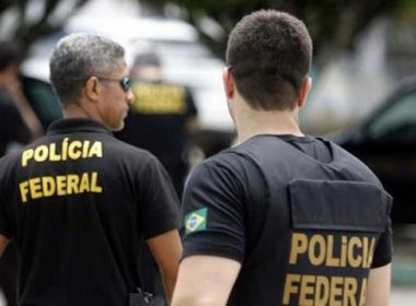 PF deflagra 51ª fase da Operação Lava Jato com 6 mandados de prisão