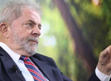Processo que investiga favorecimento de Lula a Odebrecht volta para 10ª Vara