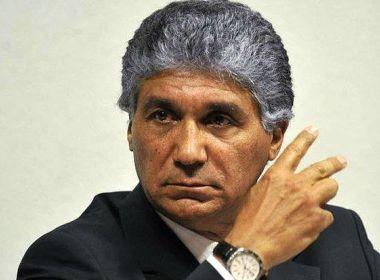 Gilmar Mendes ordena soltura de Paulo Preto, apontado como operador do PSDB