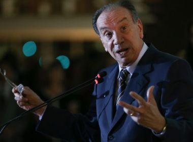 Após relatório sobre Geisel, Itamaraty pede a CIA todos os documentos da ditadura no Brasil