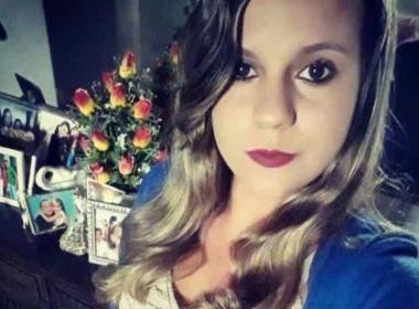 Corpo de jovem de 15 anos é encontrado com marcas de estupro em Simões Filho