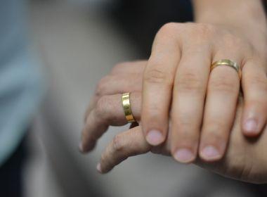 São Paulo é estado com maior percentual de uniões homoafetivas no país
