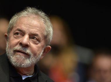 Vaticano diz que terço não foi presente do Papa a Lula
