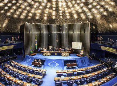 Senado aprova projeto de Otto Alencar que busca baratear combustíveis