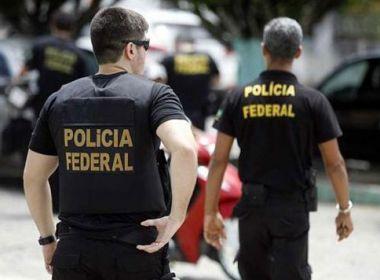 BRASILEIRO É PRESO EM ESTÁDIO NA RÚSSIA POR CRIME COMETIDO NO BRASIL