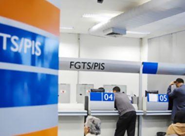 Mais de 115 mil baianos podem perder dinheiro do PIS/PASEP se não sacarem até sexta