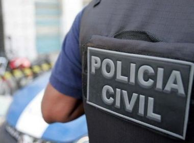 Polícia Civil da Bahia divulga resultado provisório de concurso investigado pelo MP
