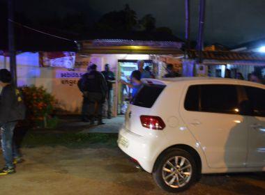 Policial civil se mata após confundir jovens com assaltantes e atirar neles por engano