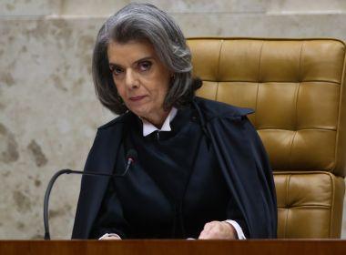 Presidente do STF é acionada após 'guerra' de liminar em pedido de liberdade de Lula