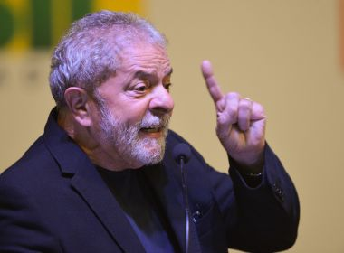 Presidente do TRF-4 mantém Lula preso