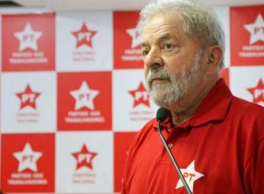 STJ nega habeas corpus a Lula e critica desembargador que mandou soltar petista