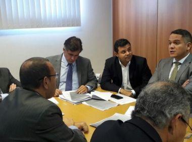 Oposição acusa governo da Bahia de deixa de aplicar R$ 256,9 mi em recursos federais