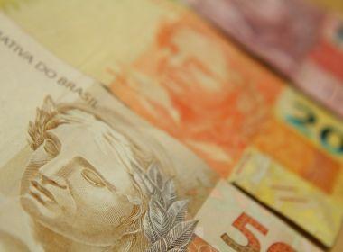 Ministério da Fazenda vai baixar previsão de crescimento do PIB para 1,6%, diz blog