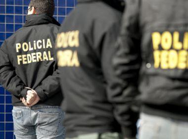 Alvos da Lava Jato, três ex-gerentes da Petrobras negociam delação, diz coluna