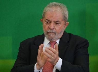 Possível liminar para negar registro de candidatura de Lula perde apoio no TSE