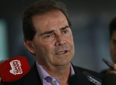 Partido do centrão retoma negociações com Ciro e ameaçar retirar apoio a Alckmin