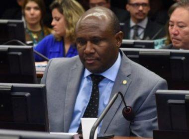 Lázaro deve concorrer ao Senado em chapa de José Ronaldo; Irma Lemos é cotada para vice