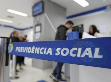 Governo publica decreto para acelerar cancelamento de 151 mil benefícios irregulares