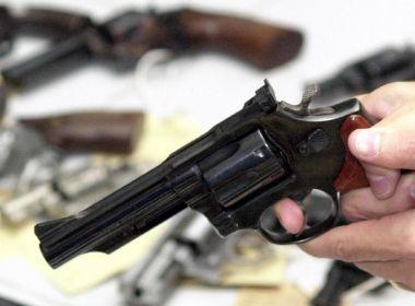 Bahia tem maior número de mortes causadas por crimes violentos do Brasil, diz anuário
