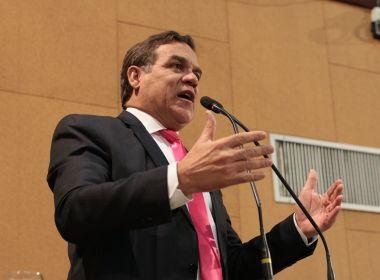 Oposição critica governo da Bahia por liderança nacional em número de mortes: 'Lamentável'