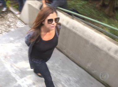 Mônica Moura volta a declarar que negociou com Dilma dinheiro para campanha