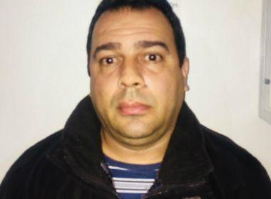 Ex-funcionário de presídio de Conquista é preso por suspeita de facilitar fuga na unidade