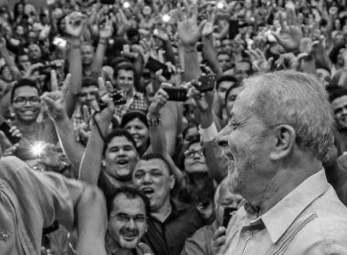 ONU pede que Brasil garanta candidatura de Lula e participação em debates