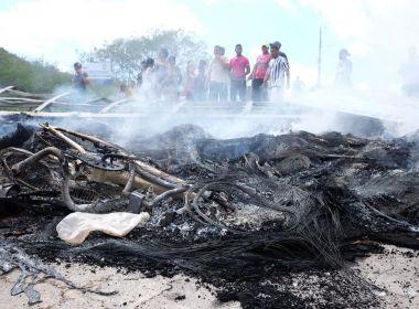 Governo federal vai reforçar segurança em cidade de Roraima na fronteira com Venezuela