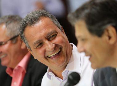 Pesquisas apontam cenário estável nas corridas por governo e Senado na Bahia