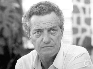 Ator e diretor de novelas, Henrique Martins morre aos 84 anos