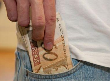 Governo propõe reajuste no salário mínimo ao Congresso; valor pode chegar a R$ 1.006