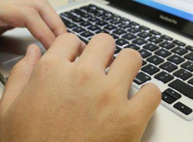 Candidatos já gastaram R$ 2 milhões para impulsionar conteúdos na internet