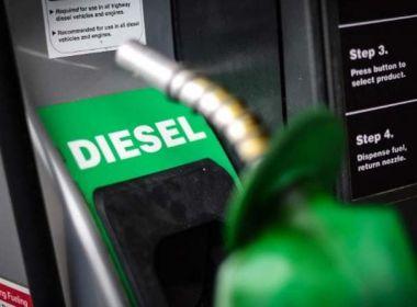 Câmara aprova MP do subsídio do diesel fóssil, texto segue para o Senado