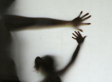 MPF identifica mais de seis mil sites com conteúdo sobre abuso de crianças